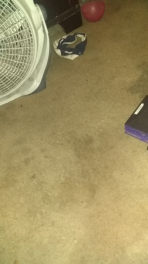Electric Sander for Sale in Antioch, CA