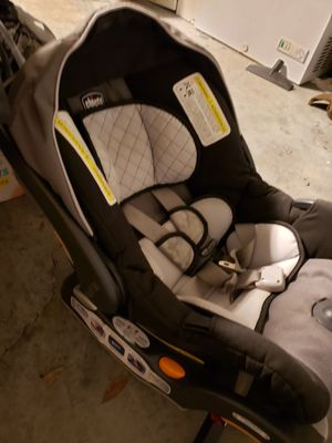 Car Seat, Stroller, Breast Pump, Playset, Pack and Play, and LOTS MORE for Sale in Tampa, FL
