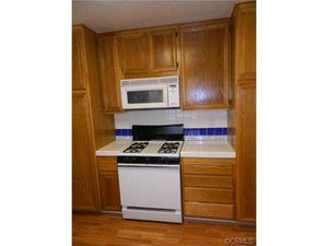 Used Kitchen cabinets for Sale in Moreno Valley, CA