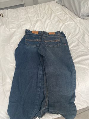 Fr pants for Sale in Bakersfield, CA