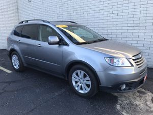 2008 Subaru Tribeca for Sale in Euclid, OH