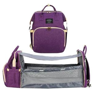 Baby bags for Sale in West Columbia, SC