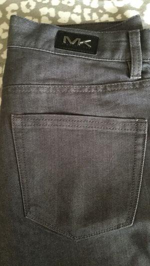 Michael Kors jeans for Sale in Baltimore, MD