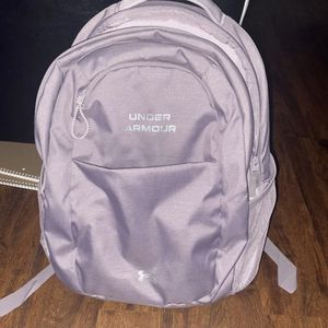 Under Armour backpack for Sale in Indianapolis, IN