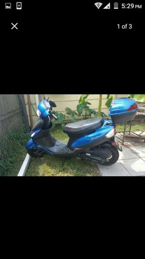 Looking for scooter for Sale in Chesapeake, VA
