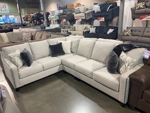 Sectional Sale for Sale in Portland, OR
