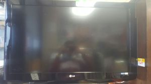 LG TV for Sale in Hyattsville, MD