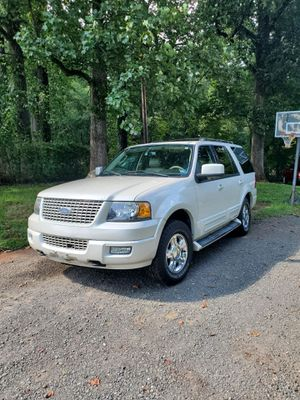 2005 FORD EXPEDITION for Sale in Baltimore, MD