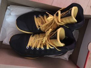 Nike shoes men's Size 9.5 for Sale in Chula Vista, CA