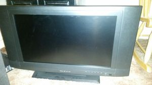 "27"" flatscreen tv for Sale in Allentown, PA"