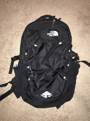 The North Face Backpack for Sale in Orlando, FL