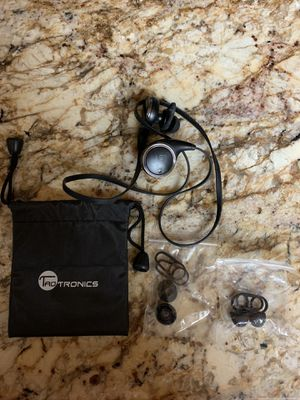 Wireless earphones for Sale in West Palm Beach, FL