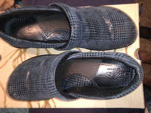 Boc shoes for Sale in Philadelphia, PA