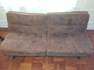 Futon NEED GONE for Sale in Newark, NJ