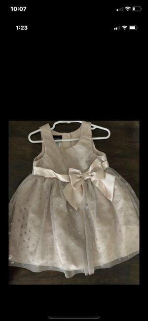 New toddler dress for Sale in Boca Raton, FL