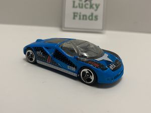Hot Wheels Ford GT90 for Sale in El Monte, CA