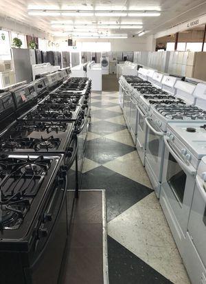 AR appliances,LLC for Sale in Roseville, MI