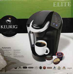 KEURIG COFFEE MAKER for Sale in Carmichael, CA