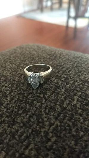 Wedding Ring for Sale in Nashville, TN
