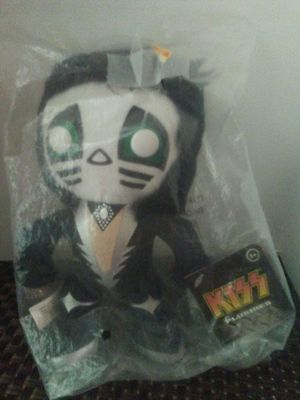 Funko Kiss Plushie for Sale in Grove City, OH