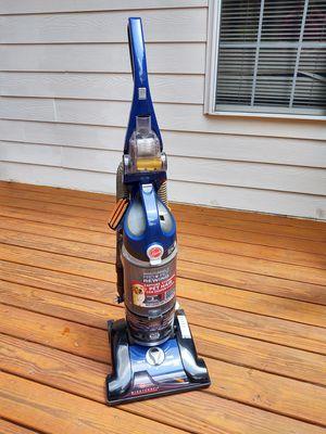 Hoover Carpet and Hardwood floor Vacuum Cleaner for Sale in Suwanee, GA