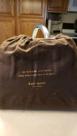 Kate Spade - New York for Sale in Citrus Heights, CA