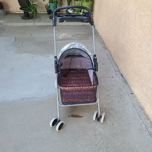 Dog Stroller for Sale in La Puente, CA