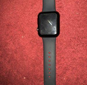 Apple Watch Series 3 38MM Non Cellular for Sale in Pico Rivera, CA