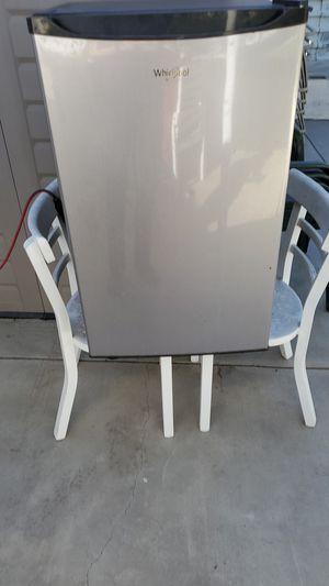 Whirlpool Mini Fridge for Sale in Norwalk, CA