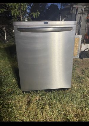 Working dishwasher! Like new for Sale in Portland, OR