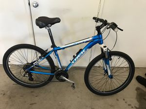 Trek 3500 mountain bike for Sale in San Diego, CA