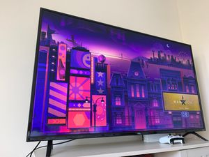 "TCL Roku Tv 40"" for Sale in Vienna, VA"