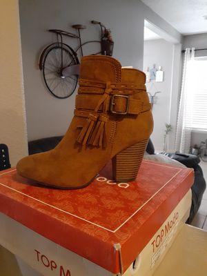 Zapatos for Sale in Albuquerque, NM