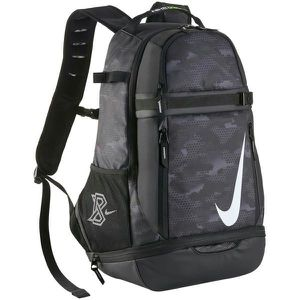 Nike backpack for Sale in Fountain Valley, CA