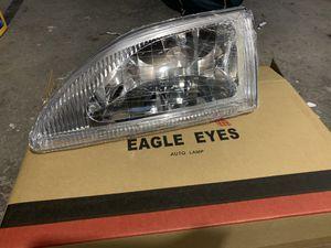 94-98 Mustang Headlight (single) for Sale in Seattle, WA