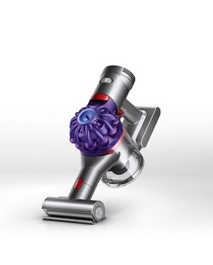 Dyson v7 for Sale in Westminster, CO
