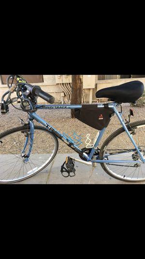 Trek Mulitrack Bike for Sale in Chandler, AZ