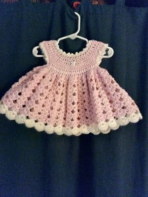 Handmade dress for Sale in Columbus, OH