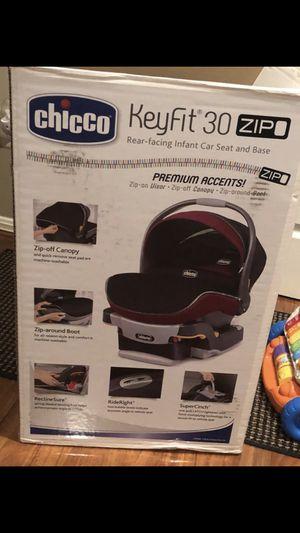 Baby carrier for Sale in Burke, VA
