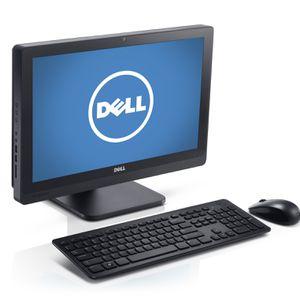 Dell Computer for Sale in San Jose, CA