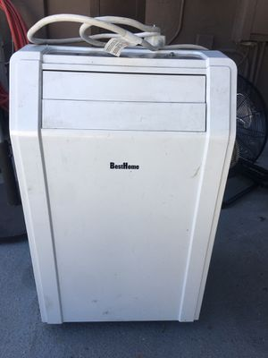 Ac unit best home for Sale in Lynwood, CA