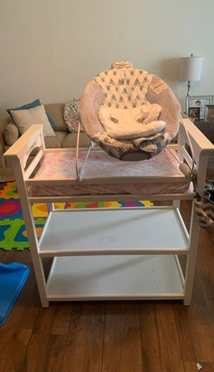 Baby's for Sale in Dallas, TX