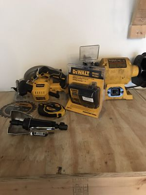 Misc tools for Sale in Broadview Heights, OH