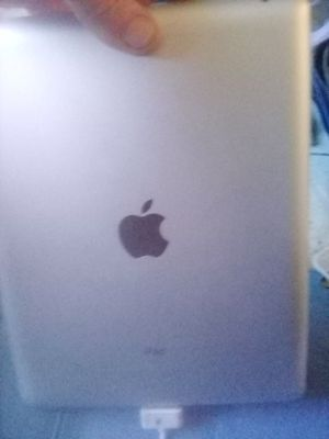 Apple iPad 2 for Sale in Sacramento, CA