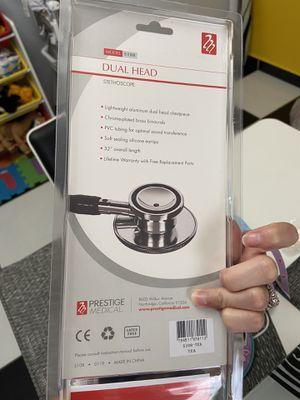 Stethoscope for Sale in Miami, FL