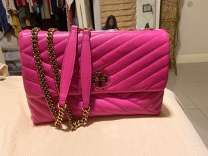 Tory Burch Purse for Sale in Coral Gables, FL