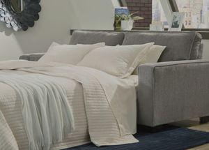 👉 ♥️$39 down payment🎈- 🧶Altari Alloy Queen Sofa Sleeper | 87214 for Sale in Laurel, MD