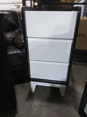 Changing Table for Sale in Fridley, MN