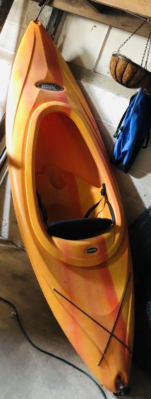 Kayak for Sale in Murrysville, PA