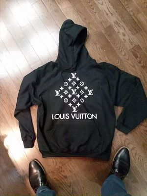 Louis Vuitton Hoodie for Sale in New York, NY